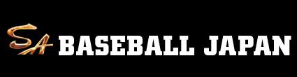 SA BASEBALL JAPAN
