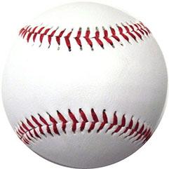 硬式練習ボール 1ダース(12球入り)