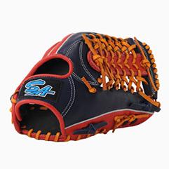 SA硬式野球グローブ 外野手用